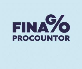 Finago Procountor